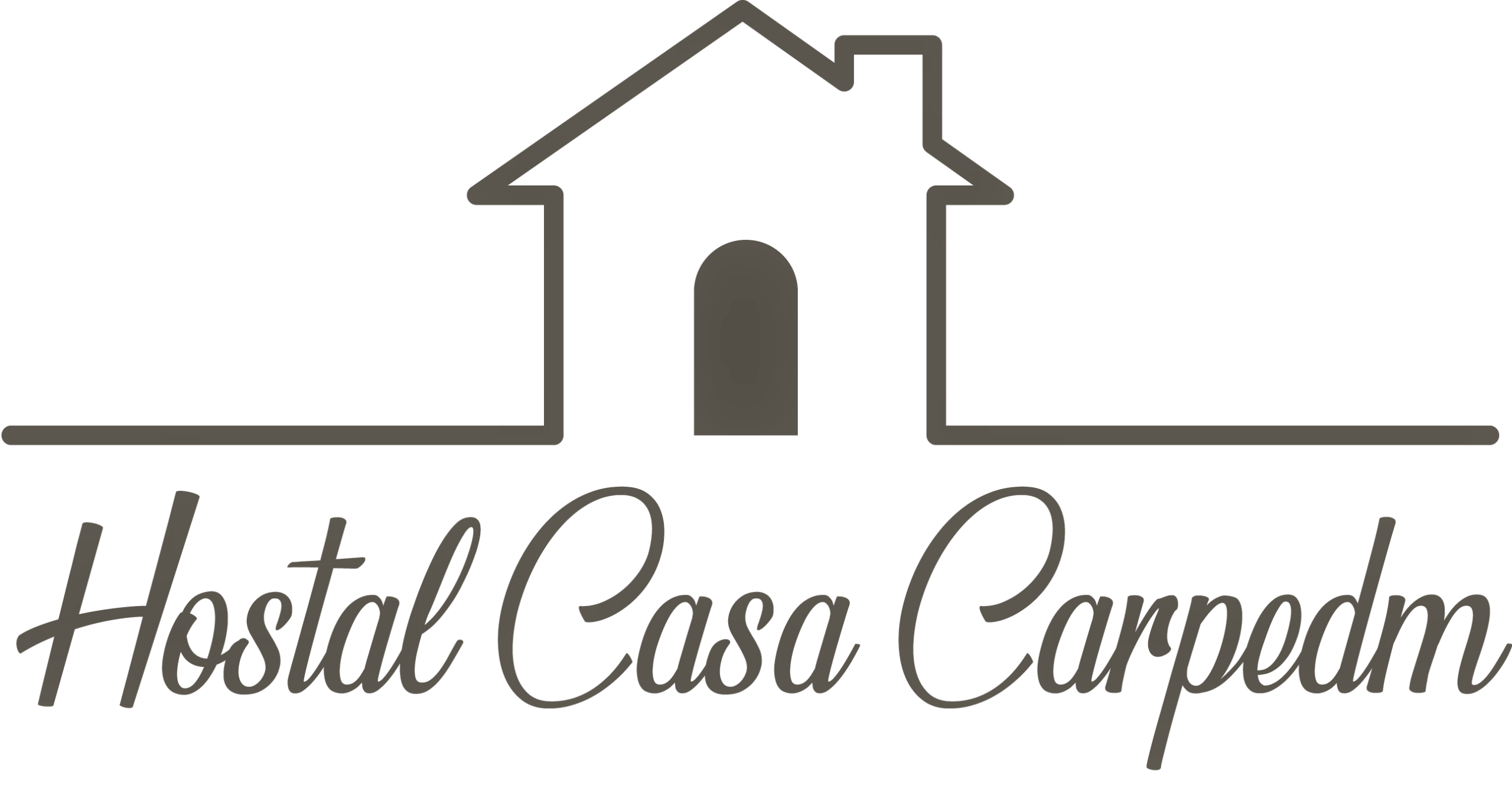 Casa CarpeDM Quito Hostel